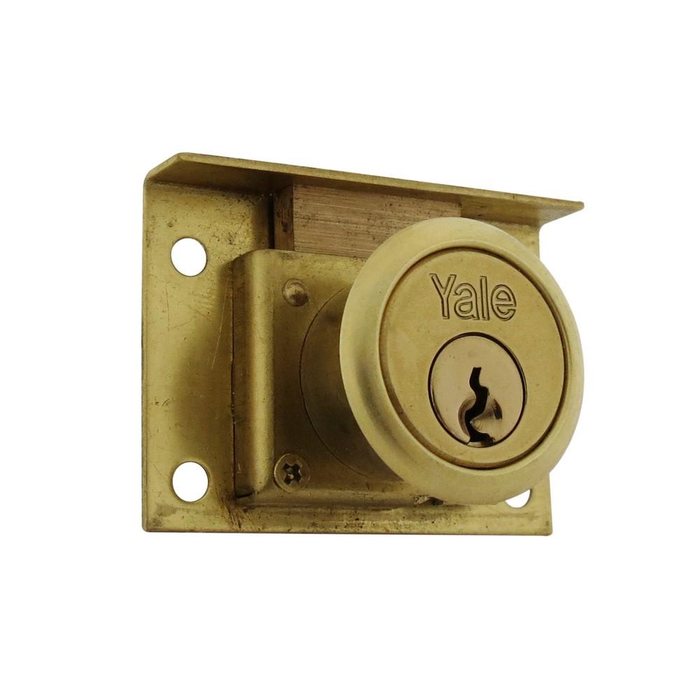 Cerradura para mueble cerraduras para gaveta yale - Cerraduras para armarios ...