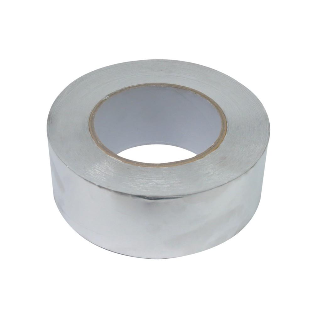 Cinta de aluminio 2