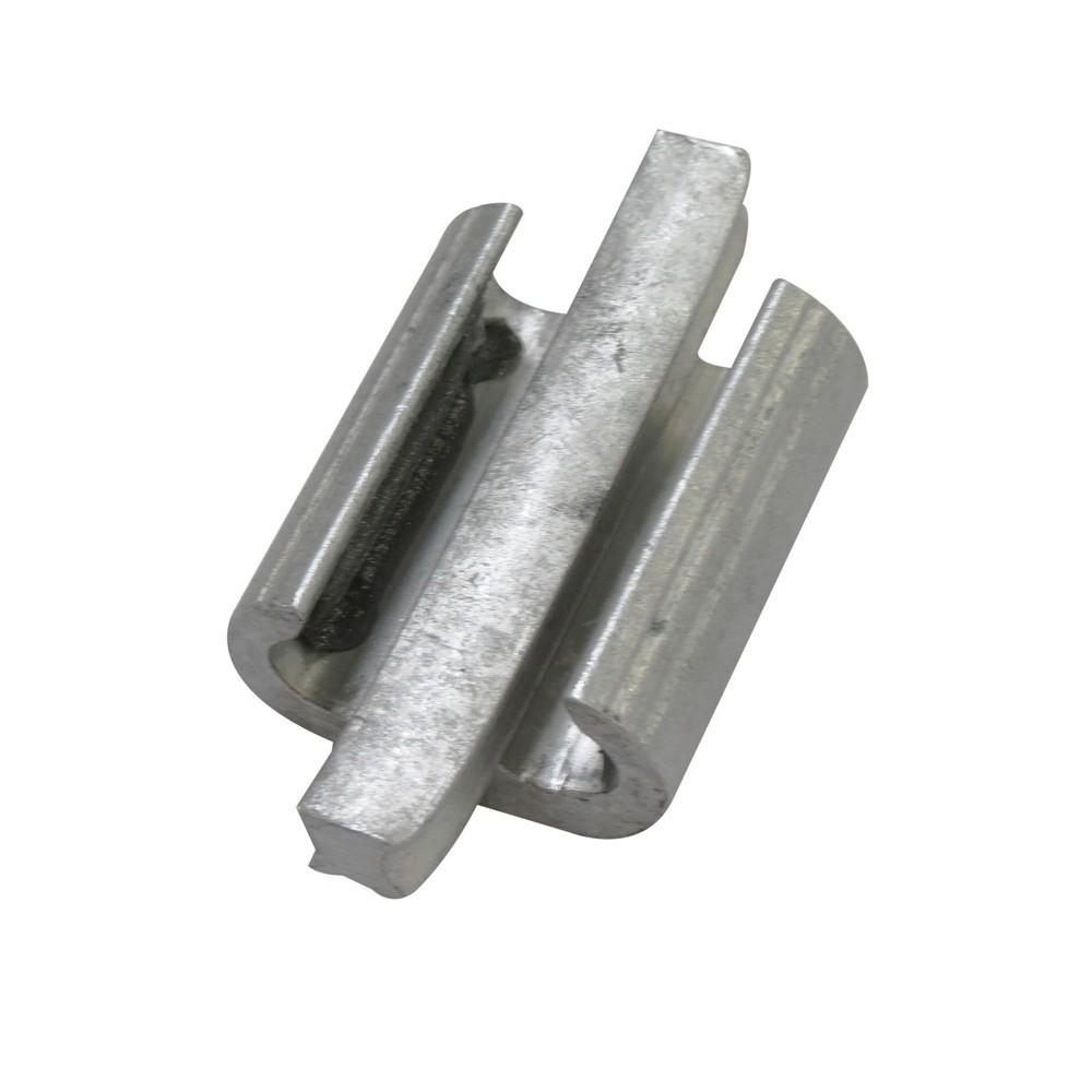 Conector de compresion cable 2 yp2u3