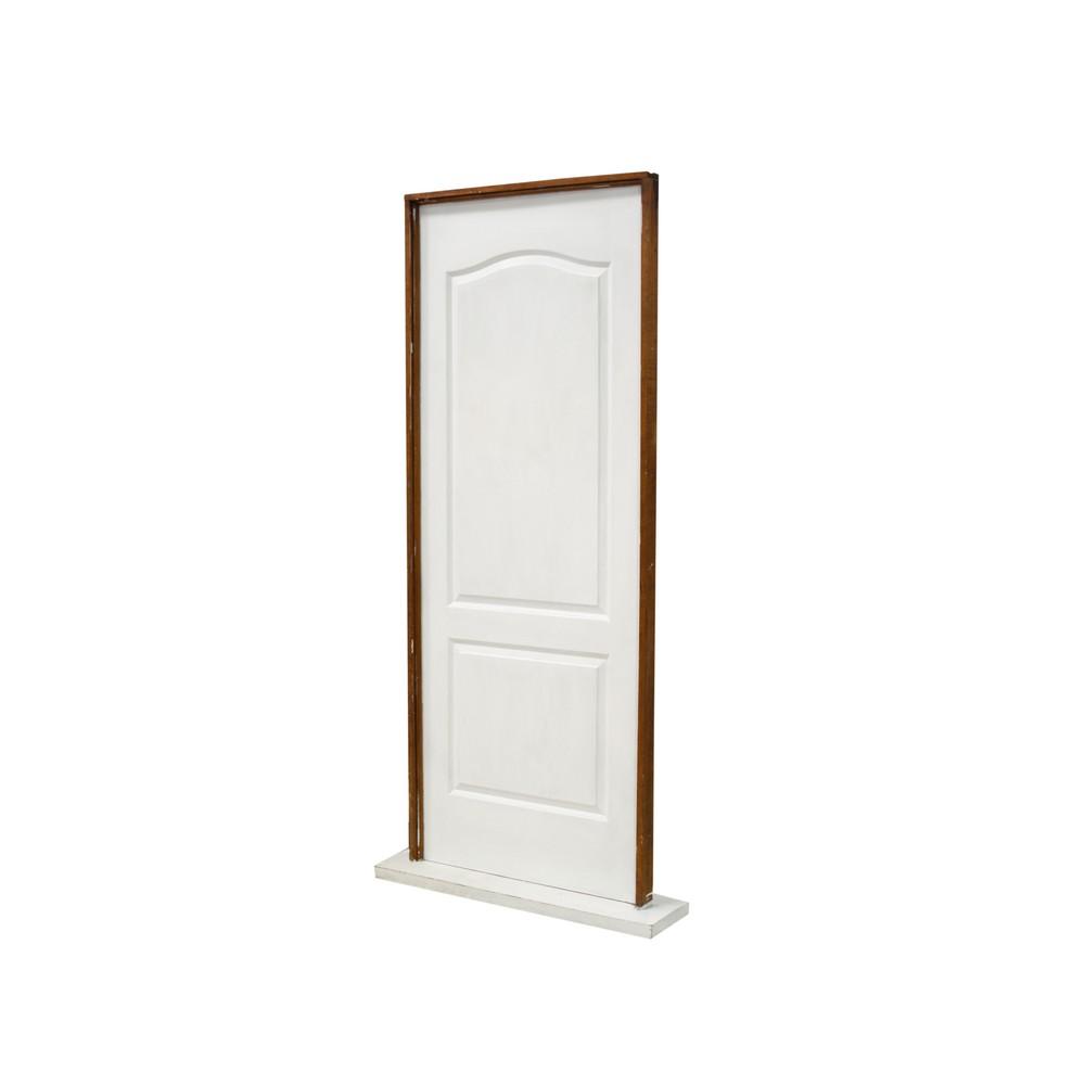 Mocheta y tope para puerta de metros puertas mochetas y topes para puerta - Topes para puertas ...
