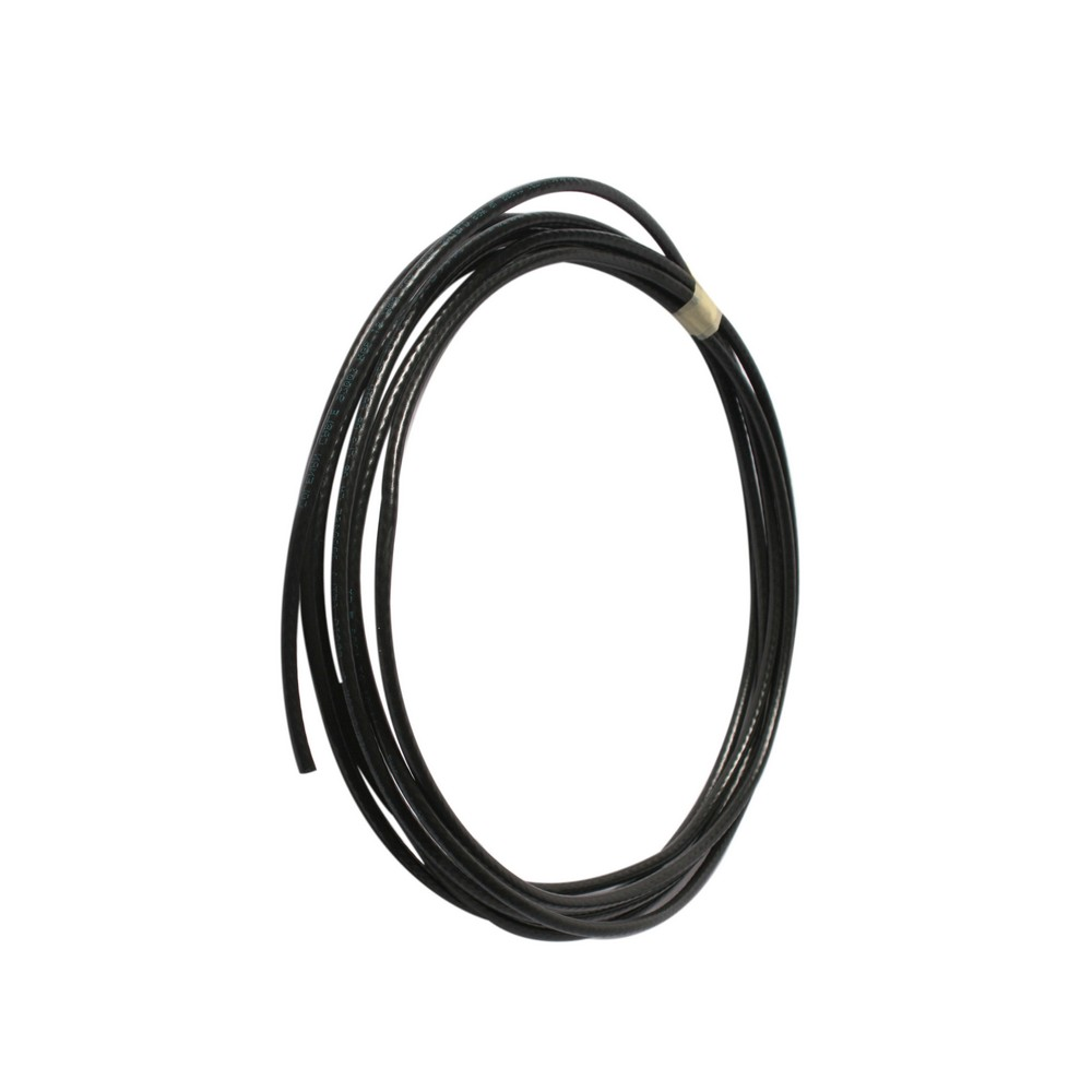 Cable coaxial rg59 negro