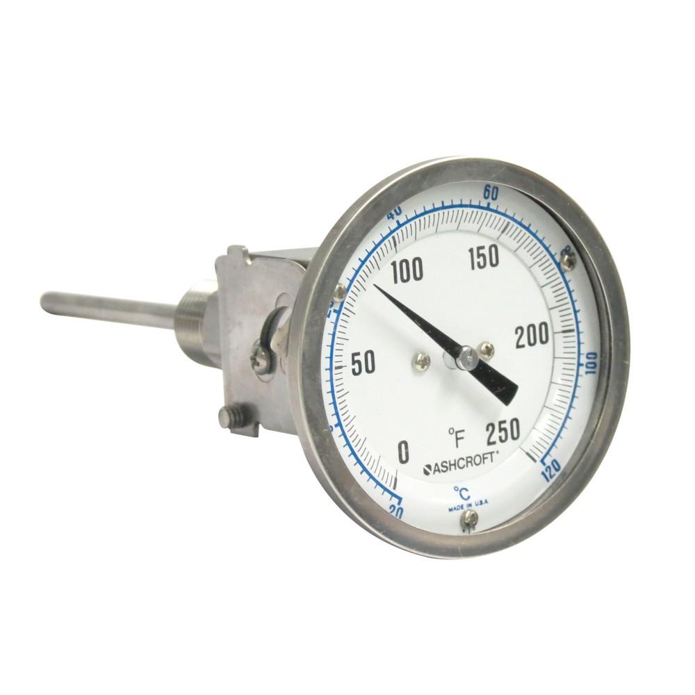Termometro 30ei60e040 250øfxcs 3