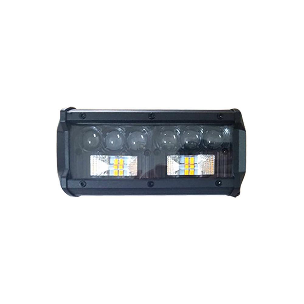 Lámpara led para carro 78w 9-60v