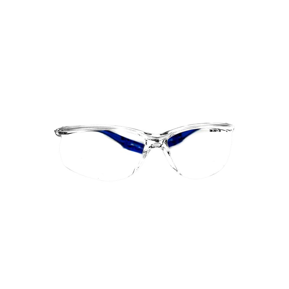 12d147a82f Gafas protectoras - Gafas | 3M