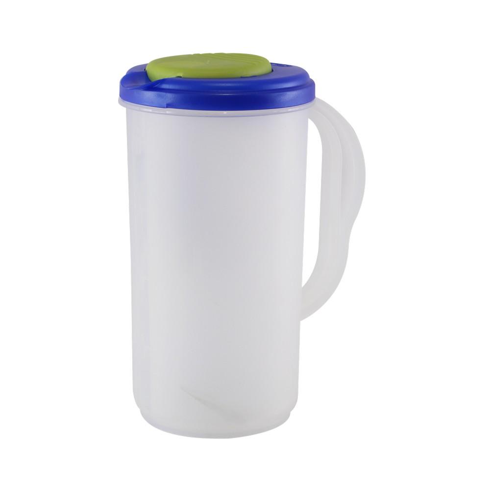Pichel plástico 1.8 l