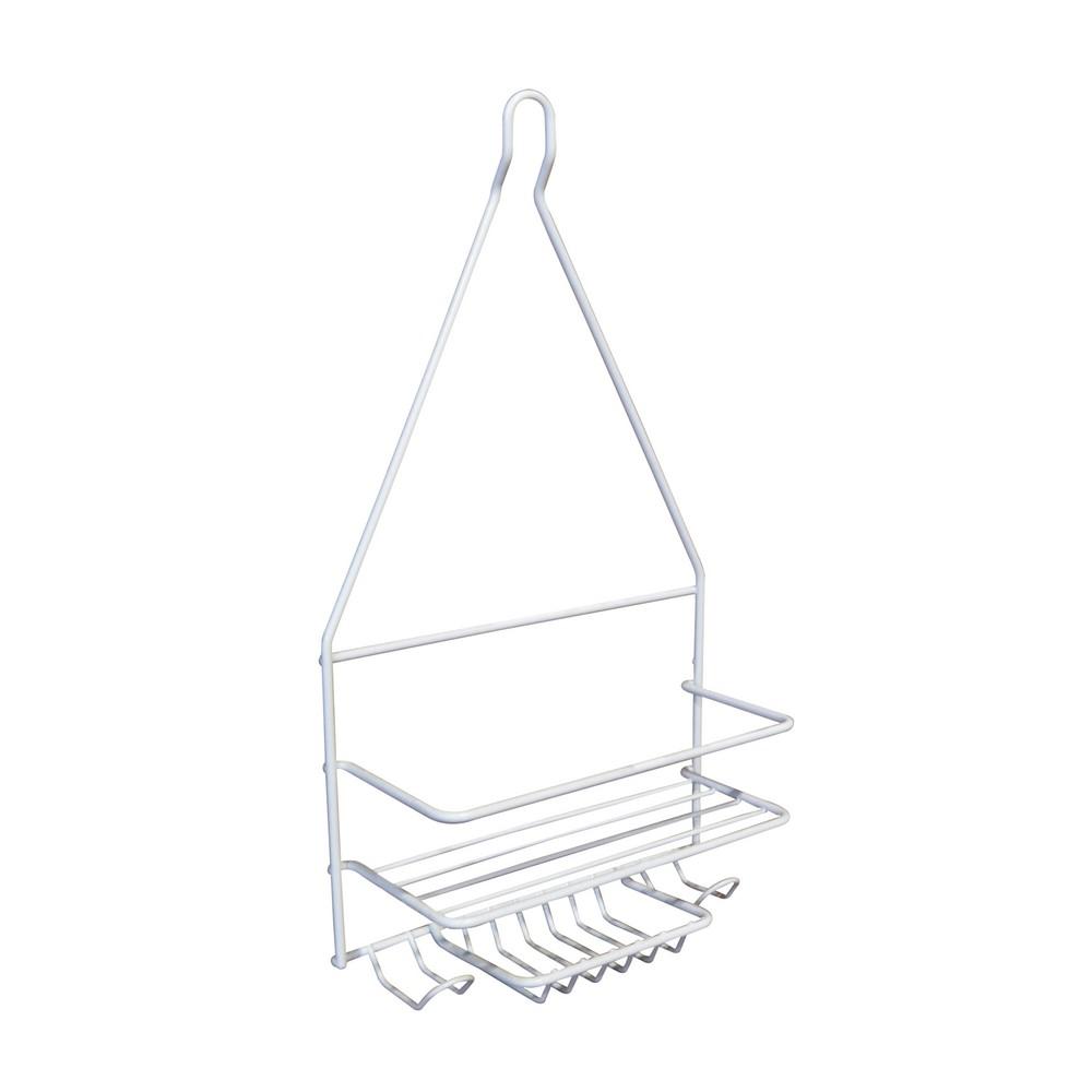 Organizador pequeño para ducha 651cc2b141e3