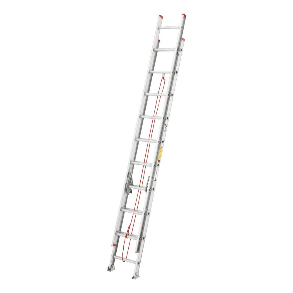 Andamio de 6 pies - Escaleras de aluminio de extension | METALTECH