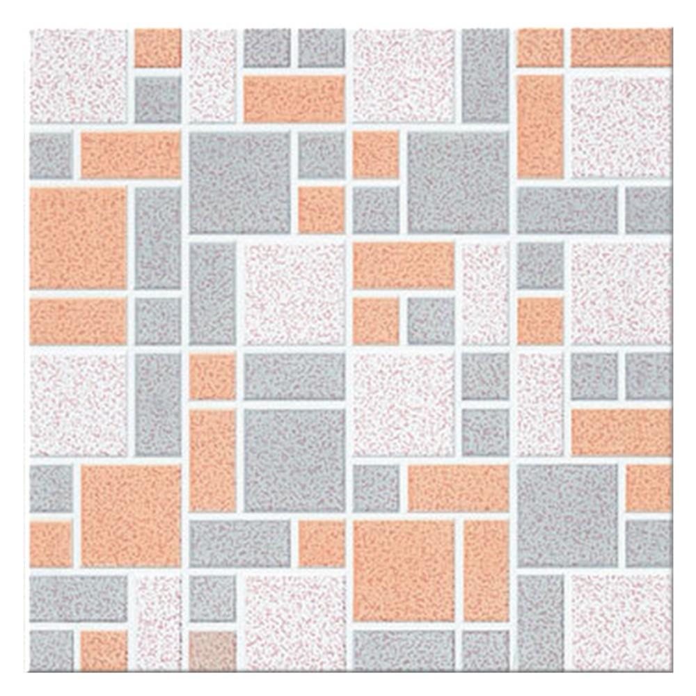 Cer mica de piso antideslizante de 33x33 cent metros for Ver ceramicas para pisos