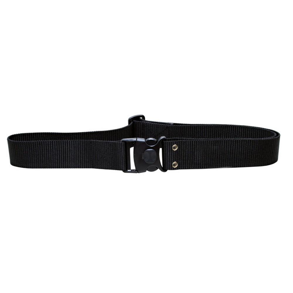 Cinturón para bolso de herramienta