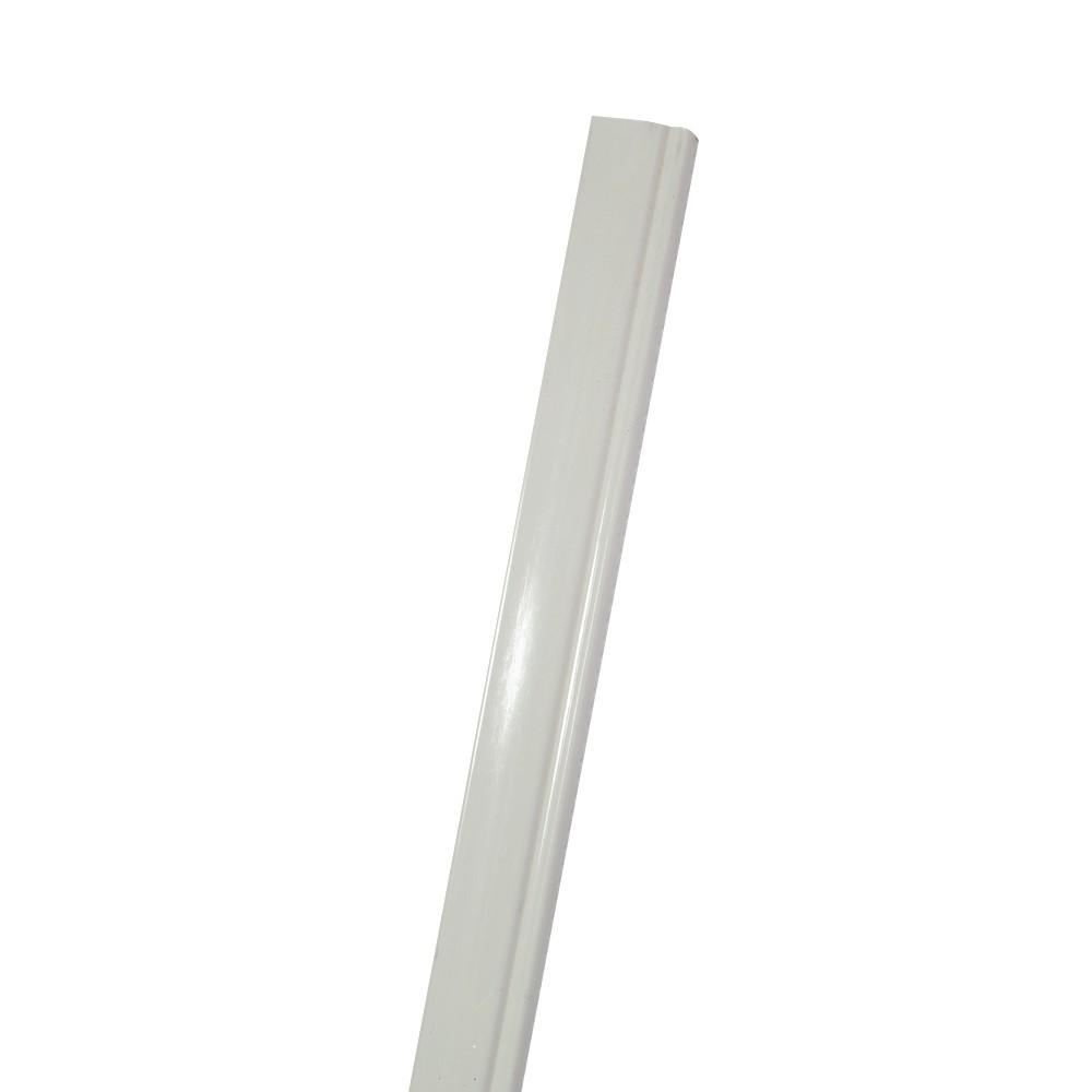 Empaque adhesivo de espuma de 3/8x3/4 de pulgada - Ventanas y ...