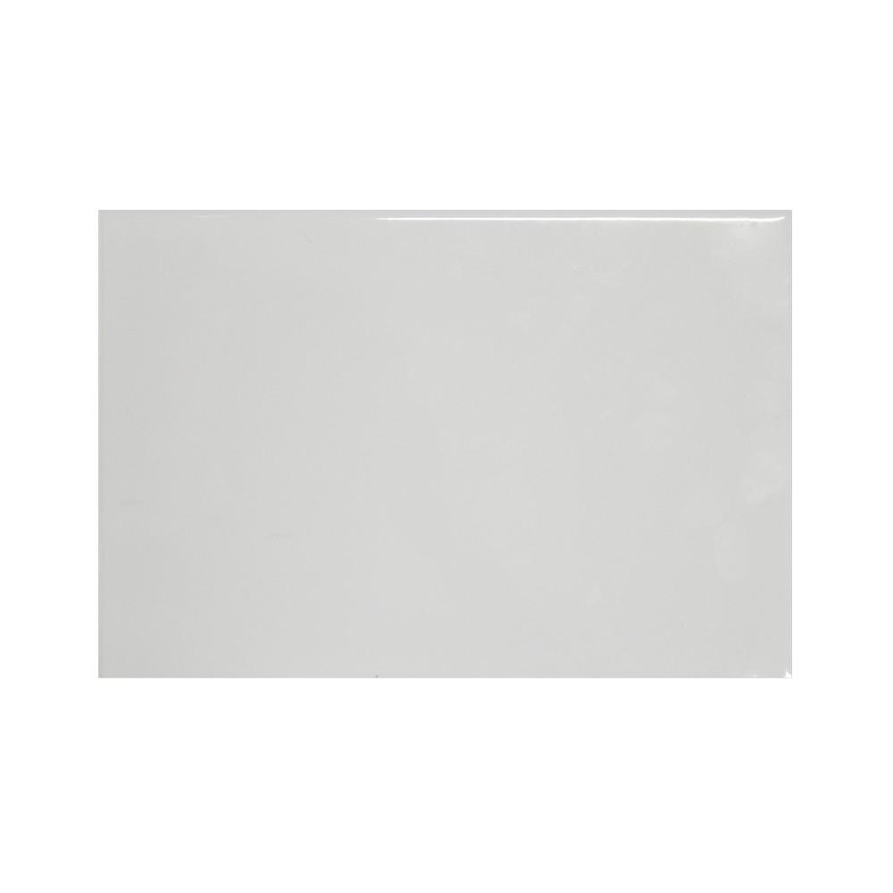 Cerámica de pared 30x20 cm marsella blanco