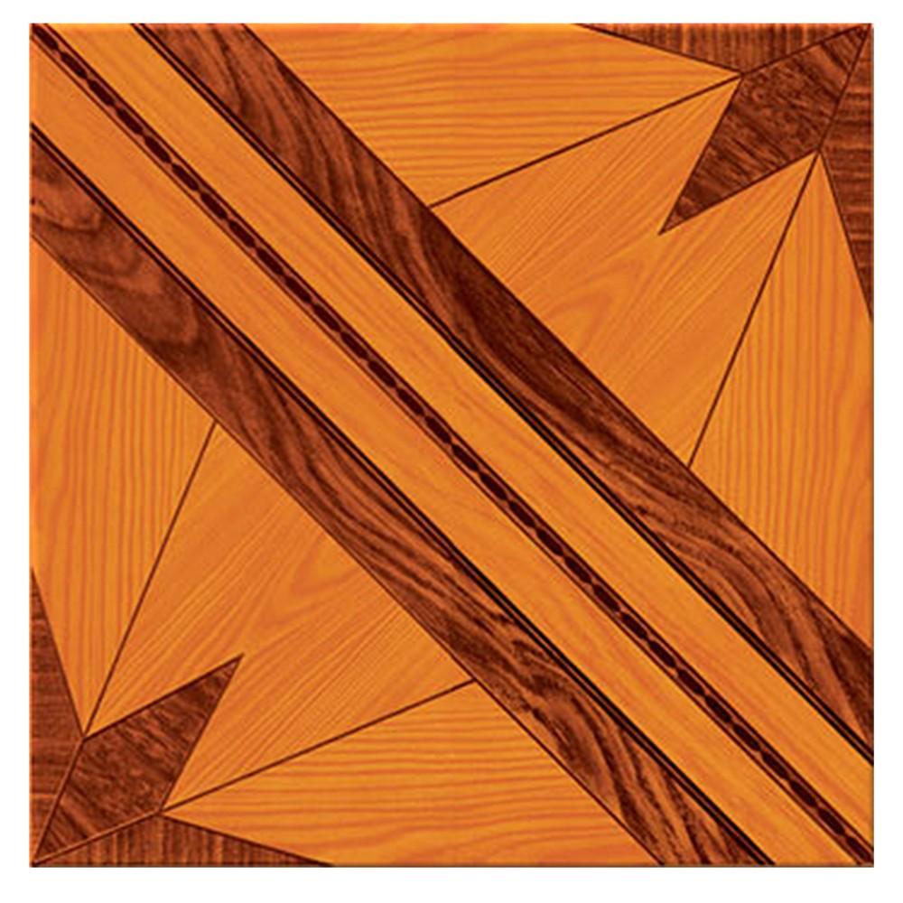 Cer mica de piso de 33x33 cent metros ontario ceramica for Ver ceramicas para pisos