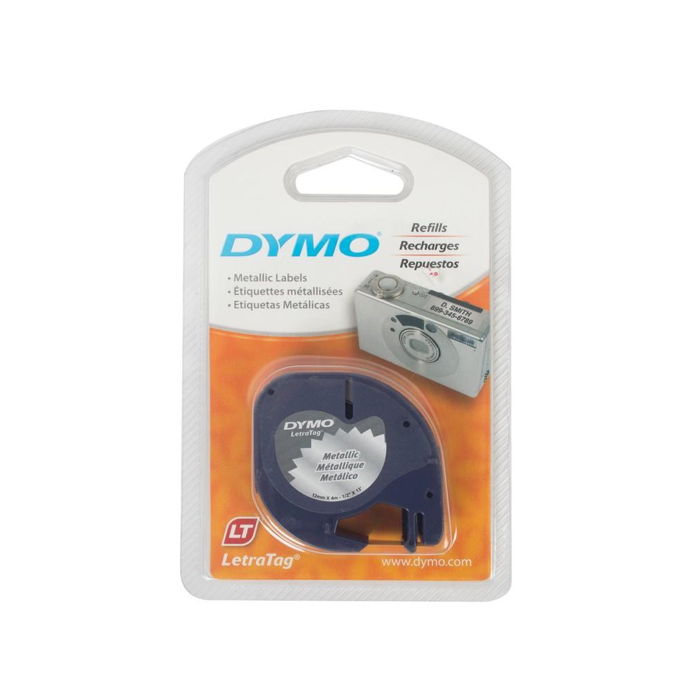 Cinta para rotulador dymo