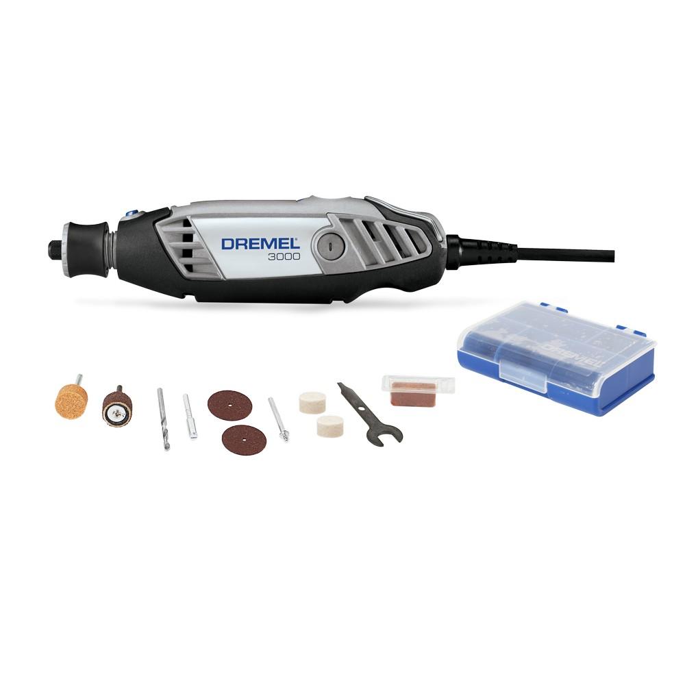 Herramienta giratoria de velocidad variable mini - Mini herramientas electricas ...