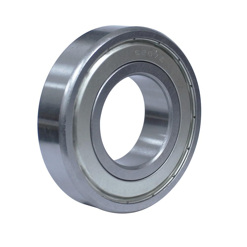 Balero 35x72x17 mm sello metalico