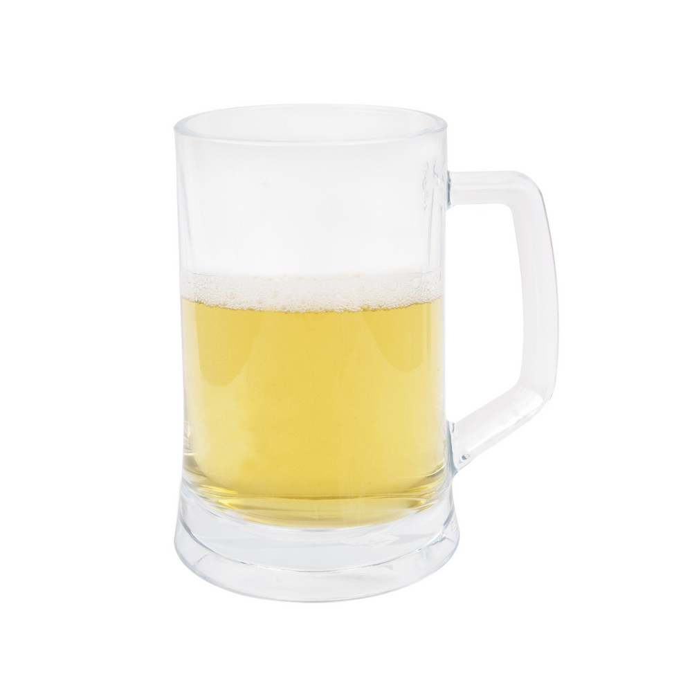 Vaso cervecero 23oz