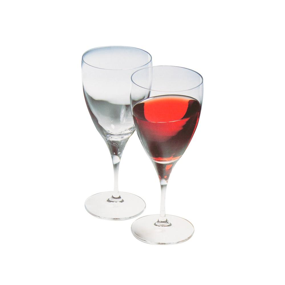 Copa de vidrio vino tinto 9.5oz lyric 44876