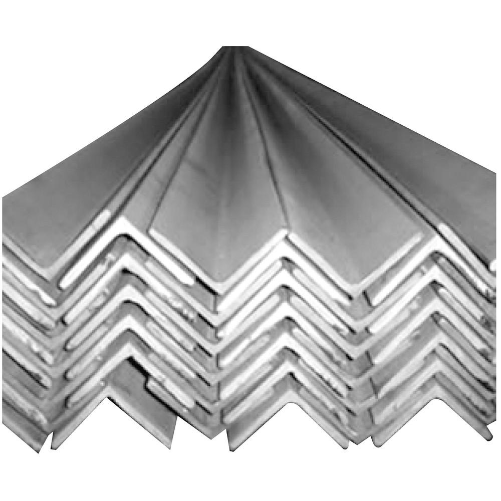 Hierro angular 3 16 x 2 1 2 hierro angulo - Angulos de hierro ...