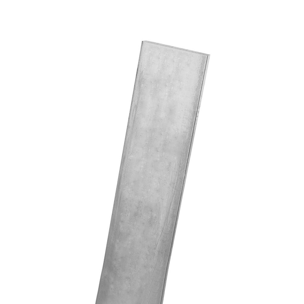 Platina 1/2x4 pulg (12.70mm)