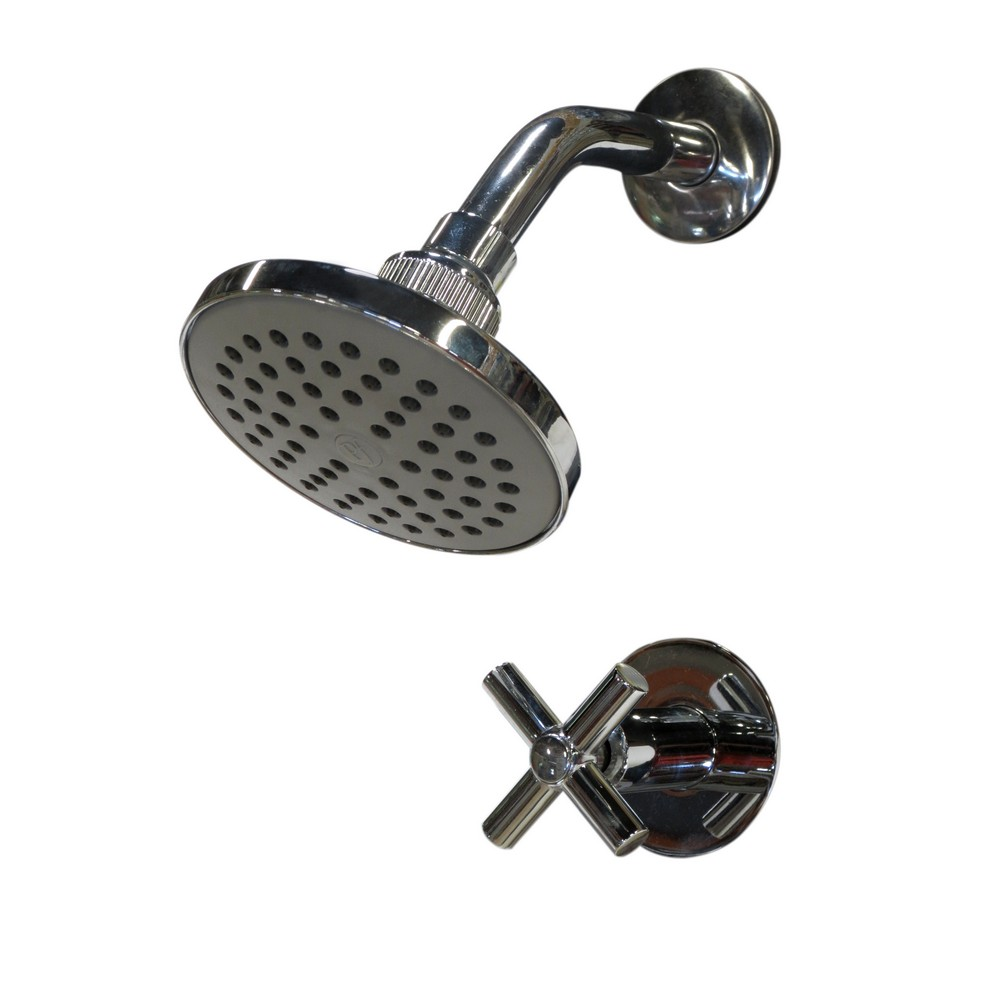 Valvula para ducha con regadera v lvulas para ducha for Manijas para regadera