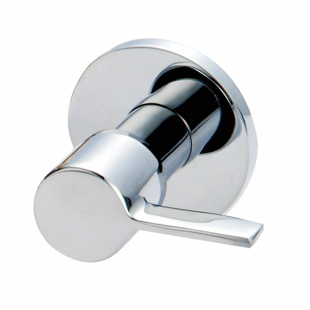 V lvula para ducha con regadera v lvulas para ducha for Tipos de llaves para duchas