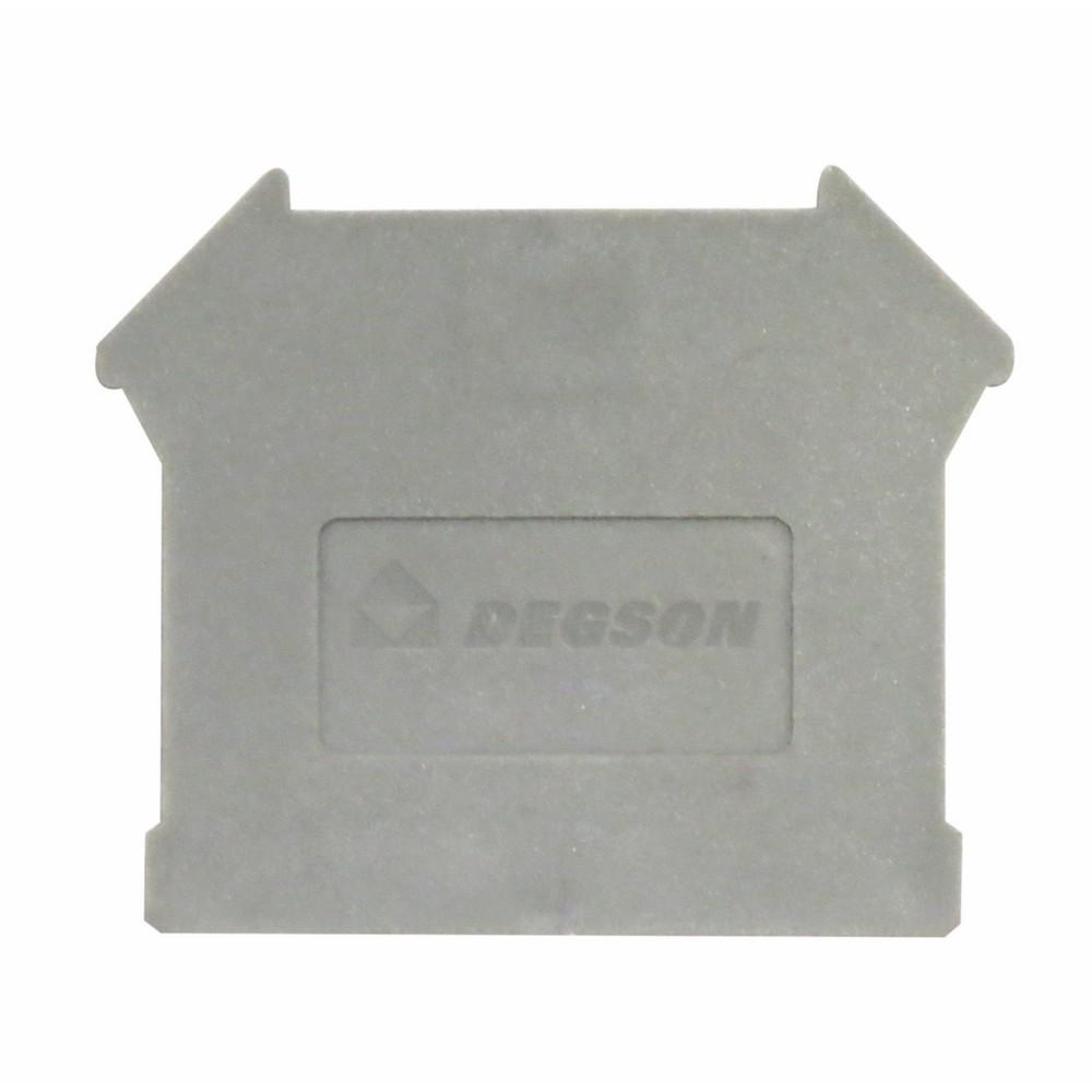 Tapa para borne de conexion 4-16mm
