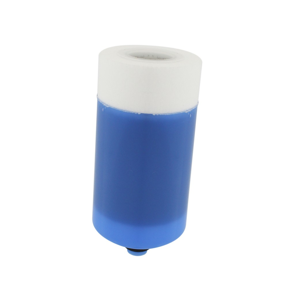 Candela para filtro