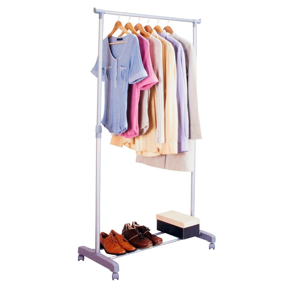 Organizador para ropa closet portatil easi - Organizador de ropa interior ...