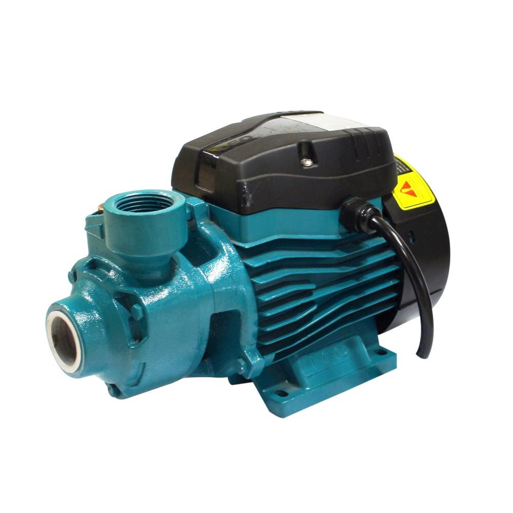 Bomba de 1 2 hp para cisterna bombas para cisterna lepono for Estanques para agua precios