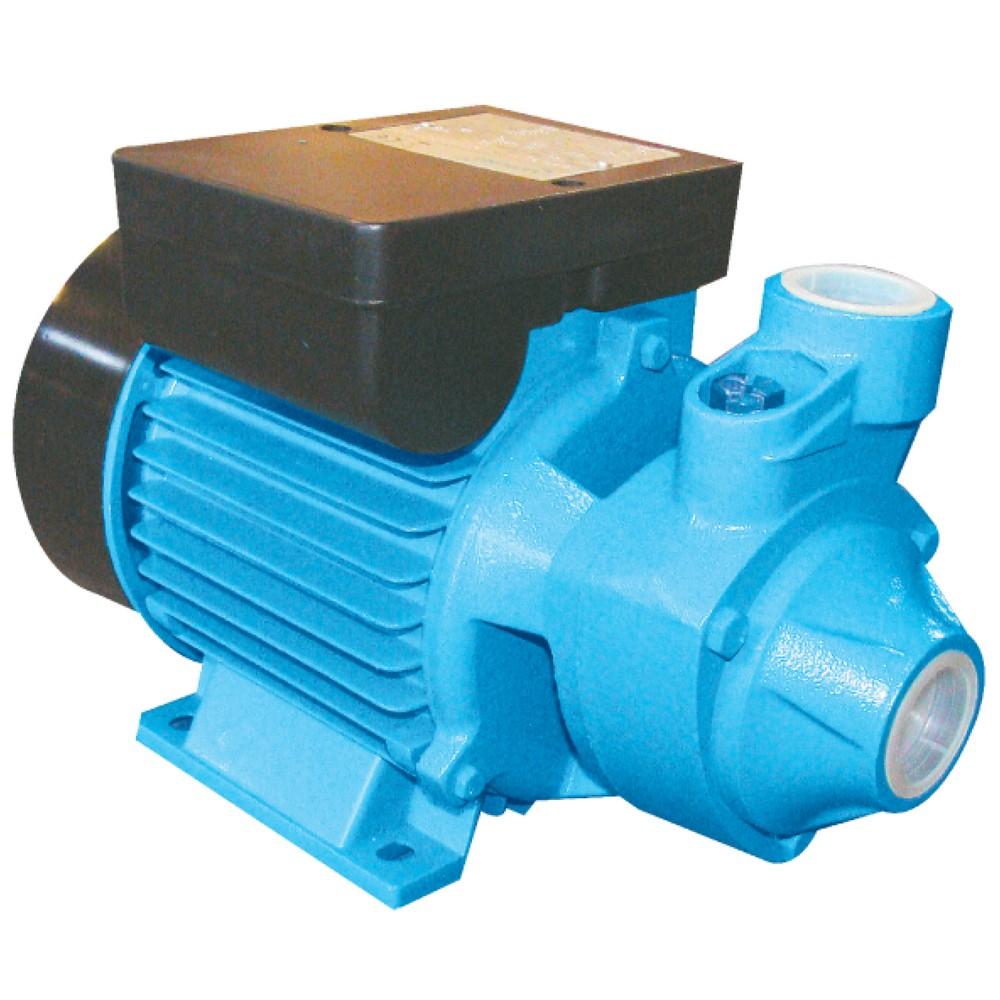 bomba para cisterna de 3 4 hp bombas para cisterna leo