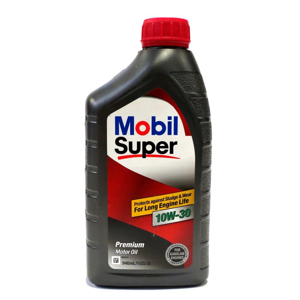 aceite para motor 10w30 aceite para motor mobil