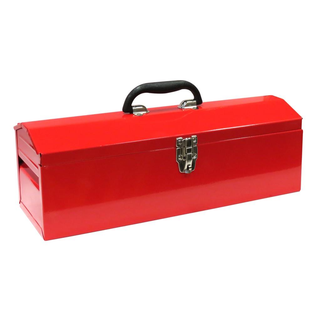 Caja para herramientas 19