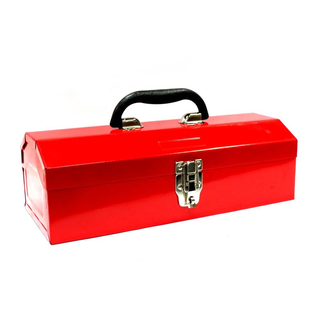 Caja para herramientas