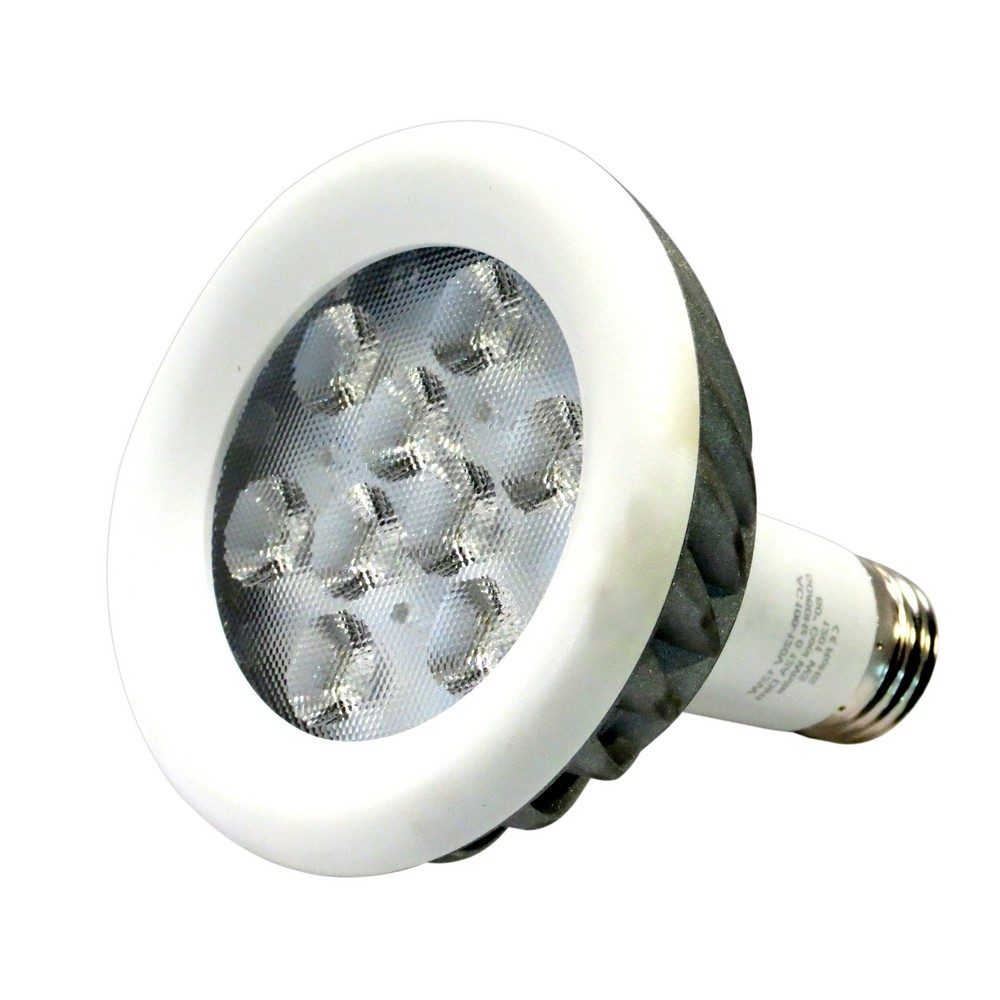 REFLECTOR LED 12W PAR30 E27 WW