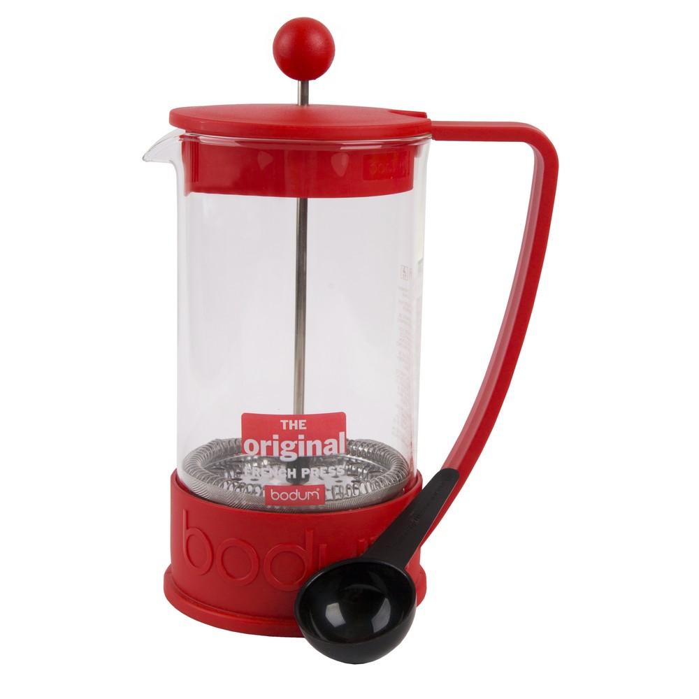 Cafetera de prensa 34 0z