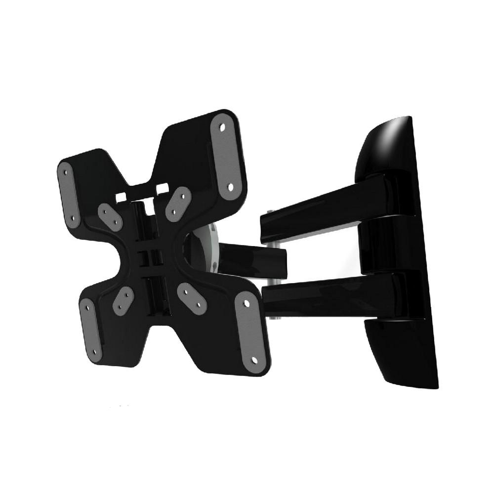 Soporte para tv de 23 a 37 pulgadas soportes para - Soporte tv 42 pulgadas ...