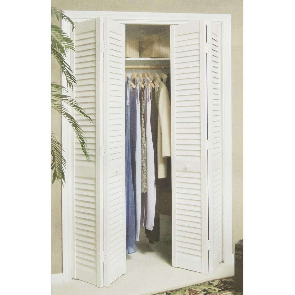 Puerta para closet de pvc color roble puertas para for Pared color cereza
