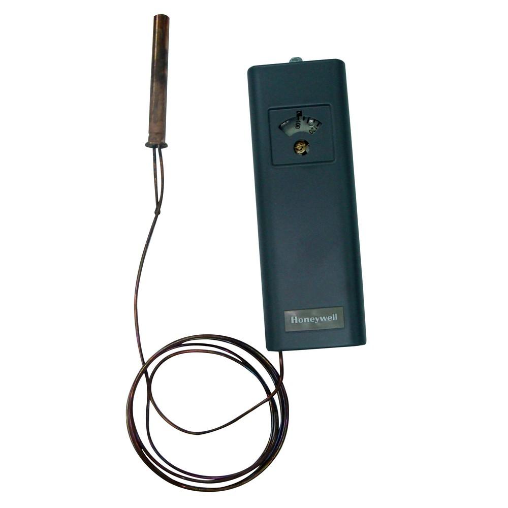 Termostato control remoto 100 a 240 grados fahrenheit