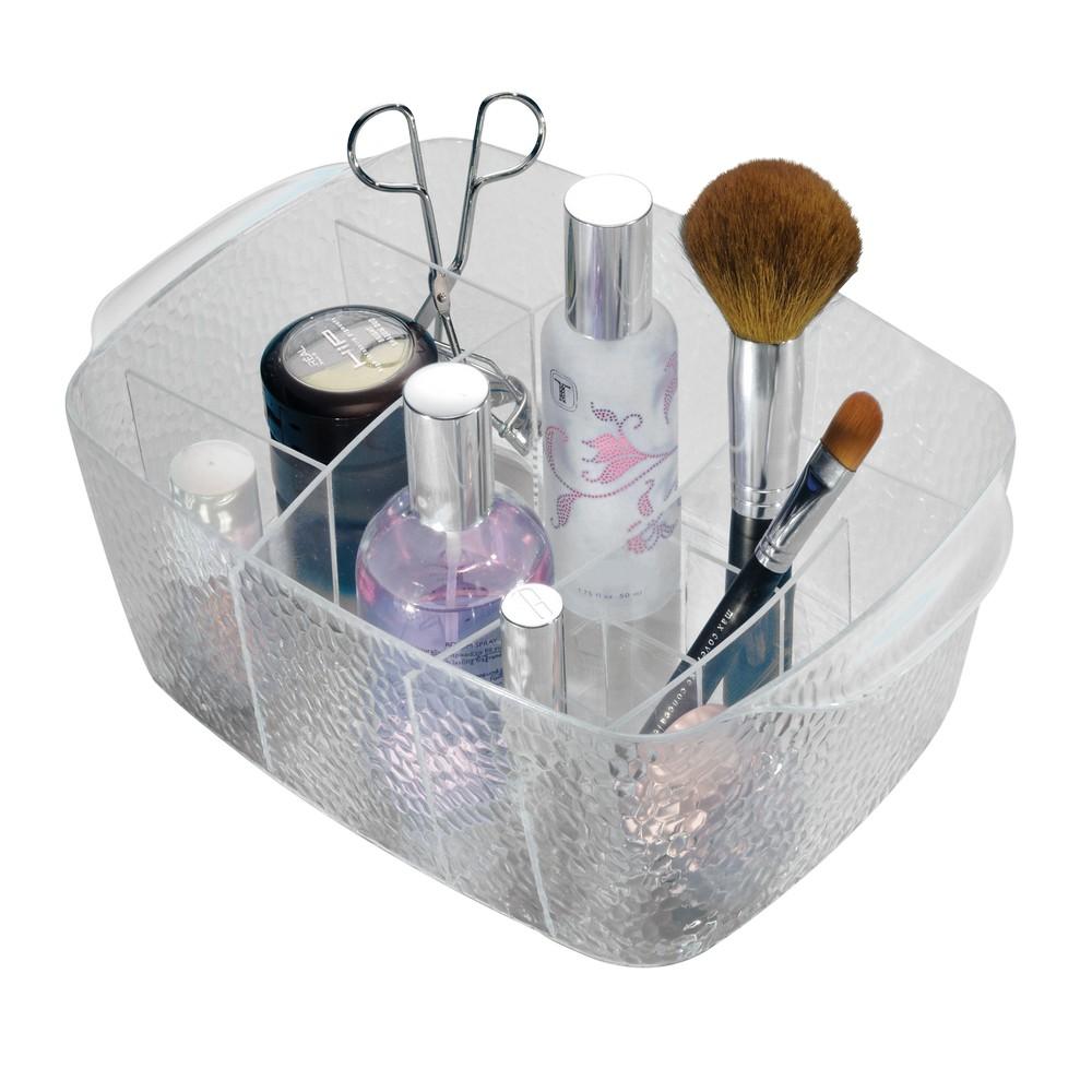 Organizador para cosmeticos