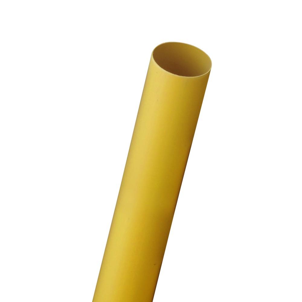 Tubo de alto impacto pvc de 2 pulgadas tuber a conduit - Tubo pvc sanitario ...