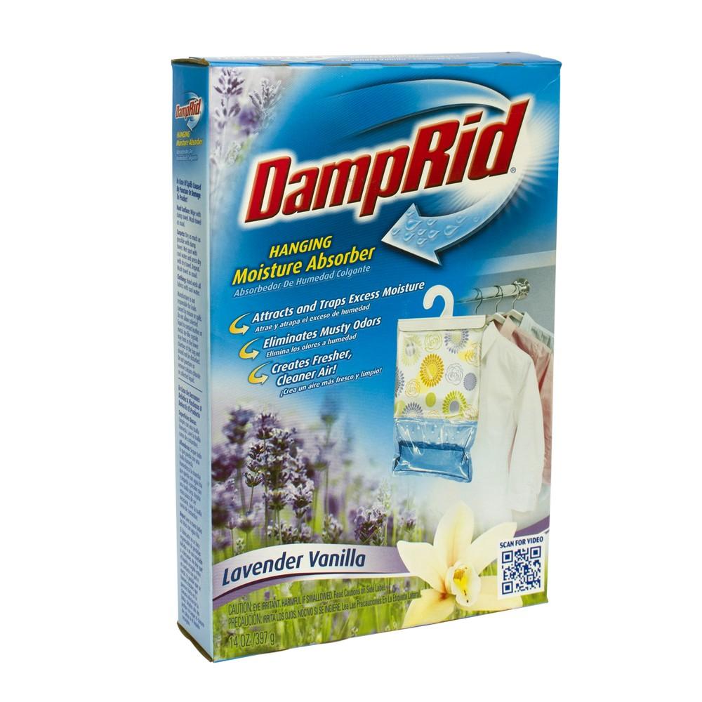 Deshumidificador para closet lavanda deshumidificadores - Deshumidificador para bano ...