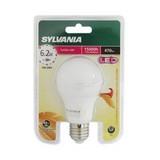 FOCO LED 6.5W A60 WW 100-240VAC SYLVANIA
