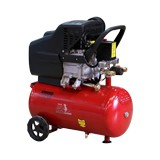 COMPRESOR 2 HP/120 V 6.4 GAL 115 PSI MAX