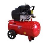 Compresor 2 hp/120v 13gal 115 psi max trae050bm