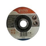 DISCO PARA METAL DE 4.1/2x1/8x7/8 PULGADAS